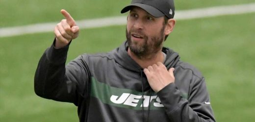 Adam Gase has no excuse not to deliver Jets glory