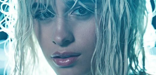 Camila Cabello Debuts Platinum Blonde Hair In 'Find U Again' Video With Mark Ronson