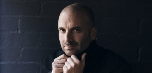 Tuesday's Masterchef Grand Finale should be wage thief Calombaris's last