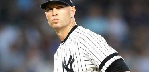 Yankees must use this formula if trade deadline goes as expected