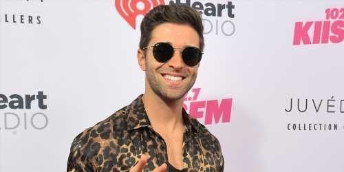 Jake Miller Gifts Fans With New Song 'Ocean Away', Announces Tour Dates & Releases New Merch!