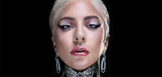 Mother Makeup! Lady Gaga to Launch Her Own Cosmetics Brand, Haus Laboratories, Exclusively at Amazon