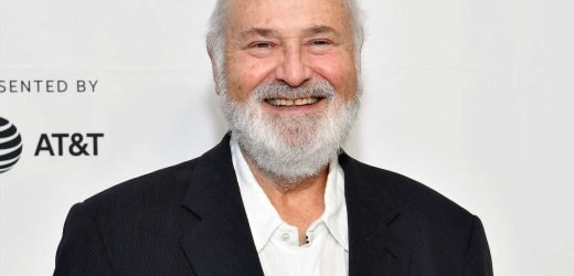 Rob Reiner Says He Demonstrated Orgasm Noises in Front of His Mom for When Harry Met Sally