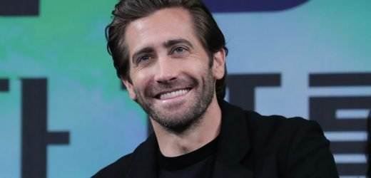 How Did 'Spider-Man: Far From Home' Star Jake Gyllenhaal Become Famous?