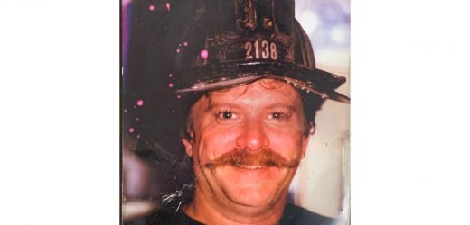 200th FDNY Firefighter Dies of 9/11-Related Illness Amid Fight to Pass Victim Compensation Fund Bill