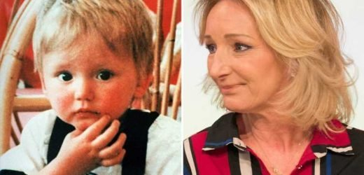 Ben Needham's mum calls on person with 'secret' about missing toddler to come forward 28 years after his disappearance saying 'it's never too late'
