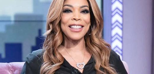 TVLine Items: Wendy Williams Biopic, Wu Assassins Trailer and More