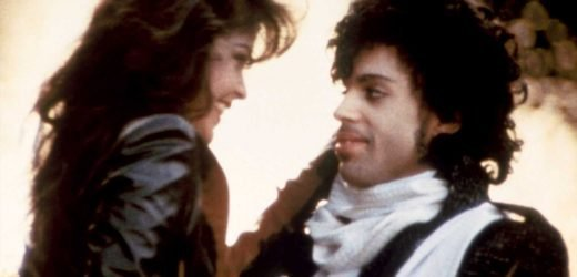 'Purple Rain' 35th anniversary: We dive into the Prince cult classic for the first time