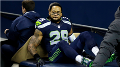 Earl Thomas: No regrets about giving Pete Carroll middle finger after getting hurt