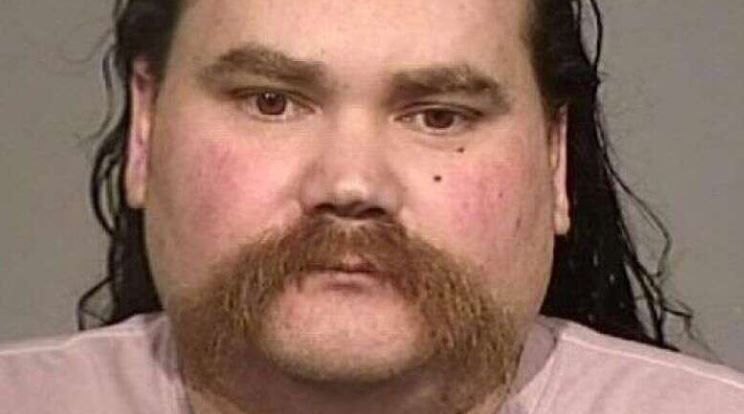 California survivalist who confessed to 2004 murder of couple sentenced: report