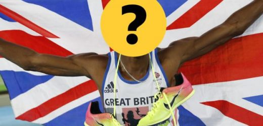 Tokyo 2020: How many Rio GB gold medallists can you name?