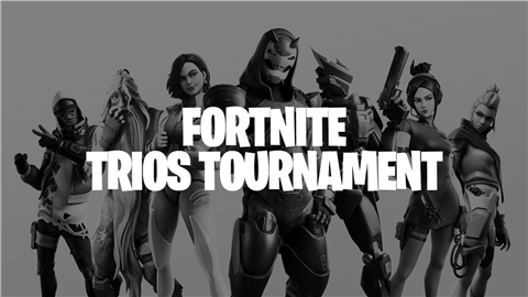 Fortnite Trios Cash Cup tournament: Time, date, prize pool and more