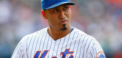 Mets have only one way out of Edwin Diaz wreck