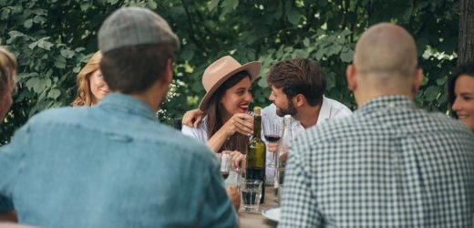 After You Meet Your Significant Other's Parents, Watch Out For These 3 Warning Signs