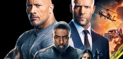 Hobbs and Shaw end credits scenes: All you need to know – how many, what they mean, more