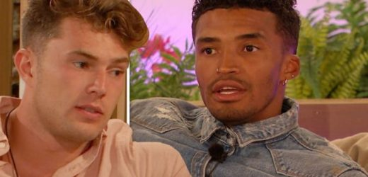 Love Island 2019: ITV bosses could be forced to make huge change to next show – here's why