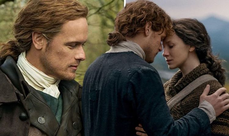 Outlander season 5: Jamie Fraser twist revealed in major Claire Fraser plot detail