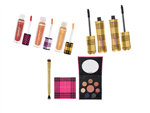 Where To Get Tarte's Fall Feels Collection With Packaging That'll Have You Totally Buggin'