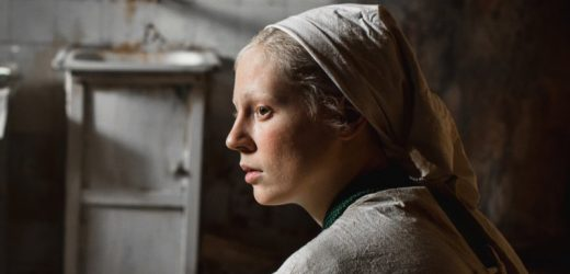 Horrors of Leningrad unearthed in uncompromising film