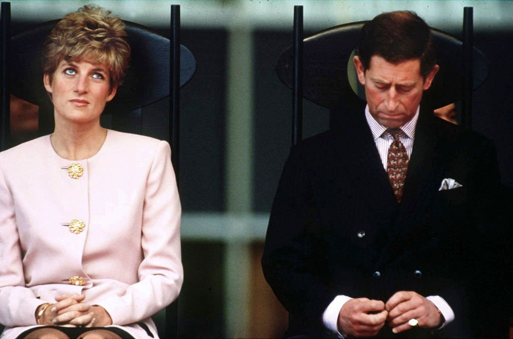 Get to Know Hasnat Khan, the 'True Love' of Princess Diana's Life Who Never Sold Her Out