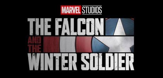 'The Falcon and the Winter Soldier' Brings Back Sharon Carter and Introduces John Walker[D23]