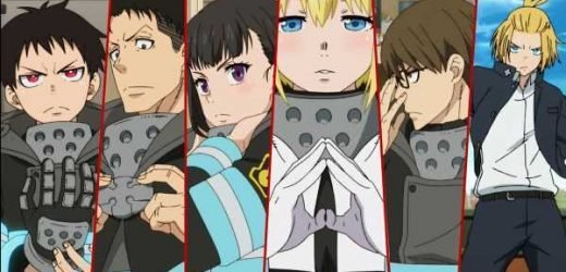 Fire Force Season 2 release date: Enen no Shouboutai Part 2 anime sequel in 2020? Manga's ending discussed by creator Atsushi Okubo [Spoilers]
