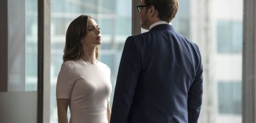 Did Michael Weatherly Push to Have Eliza Dushku Fired From 'Bull': Inside Dushku's Essay for The Boston Globe?