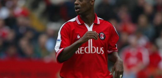 Ex-Charlton defender Richard Rufus to appear in court after being accused of £5.3m fraud – The Sun