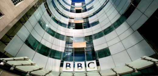 BBC bosses told they will share the blame when pensioners are jailed over licence fees – The Sun