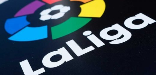 Is La Liga football on UK TV, and what channel has owned the rights in the past? – The Sun