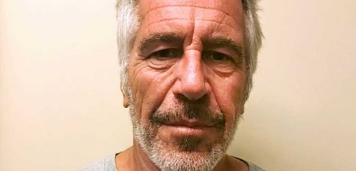 Jeffrey Epstein's cause of death is still not known after autopsy – as it's claimed there's no CCTV of jail 'suicide' – The Sun