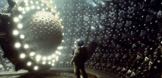 'Event Horizon' TV Series in the Works at Amazon