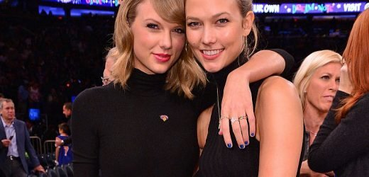 Is Taylor Swift and Karlie Kloss' Friendship Still Going Strong?