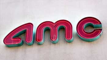 AMC Theatres Lays Off 35 Corporate Staffers