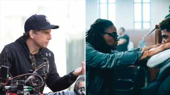 From Ben Stiller to Ava DuVernay, Authenticity Proved Key to Scoring Emmy Noms