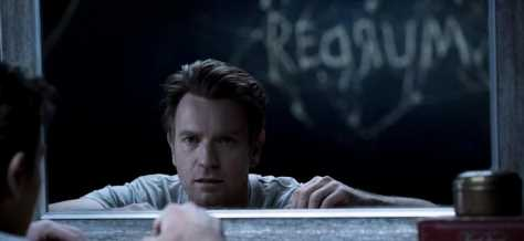 """'Doctor Sleep' is Rated R For """"Disturbing and Violent Content"""", So Please Leave Your Loud Kids at Home"""