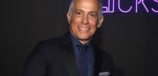 Geoffrey Zakarian releasing new cookbook with a Hamptons spin
