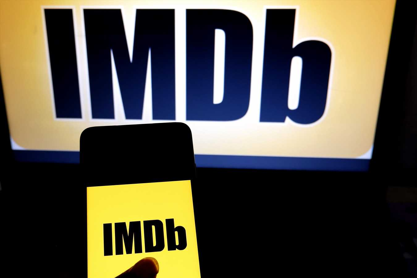 IMDb birth name policy changes after feedback from transgender actors