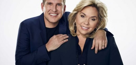 What's at Stake If Todd and Julie Chrisley Are Convicted of Tax Evasion: 'The IRS Can Grab Everything,' Says Expert