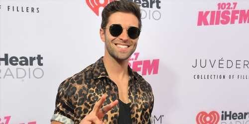 Jake Miller Drops New Song 'Nervous' – Download & Stream Here Now!