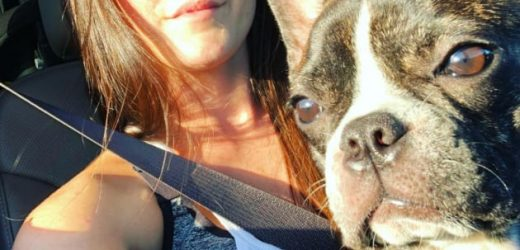 Jenelle Evans: Animals Are Still Dying and Being Abused On Her Land [Report]