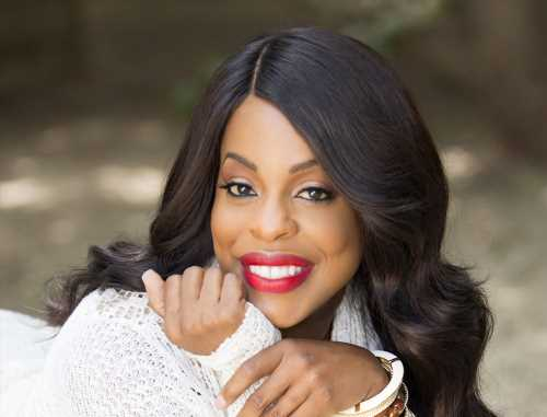 'Mrs. America': Niecy Nash To Recur In FX Limited Series