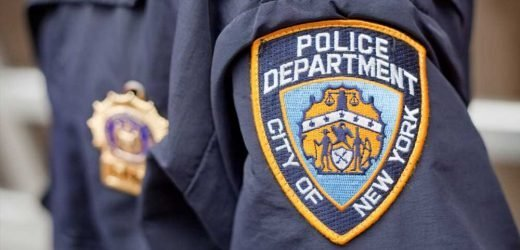 Off-duty veteran NYPD cop shoots himself in the head in Queens