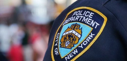 Homeless man assaults cop while being arrested in Chelsea, police say