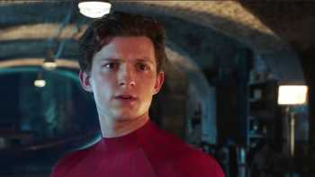 Spider-Man Could Leave MCU if Disney, Sony Can't Reach Financing Deal