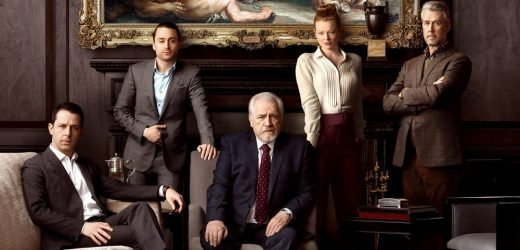 'Succession' Renewed For Season 3 By HBO