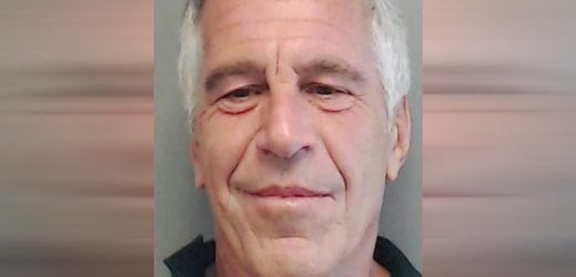 Jeffrey Epstein's final days – and the legal cases that won't die with him