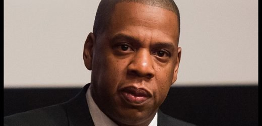 Jay-Z Earns 100th Solo Appearance On Billboard Hot 100