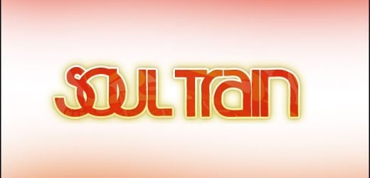 'Soul Train' Musical Heading To Broadway