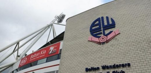 Bolton's EFL future under renewed threat after takeover deal collapses